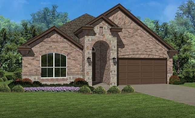 $294,992 - 3Br/2Ba -  for Sale in The Meadows At Fossil Creek, Fort Worth