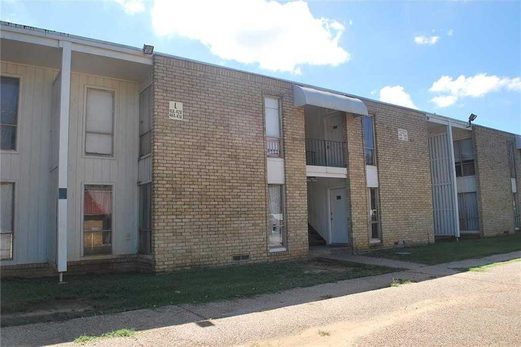 $3,799,000 - Br/Ba -  for Sale in Field Acres Add, Arlington