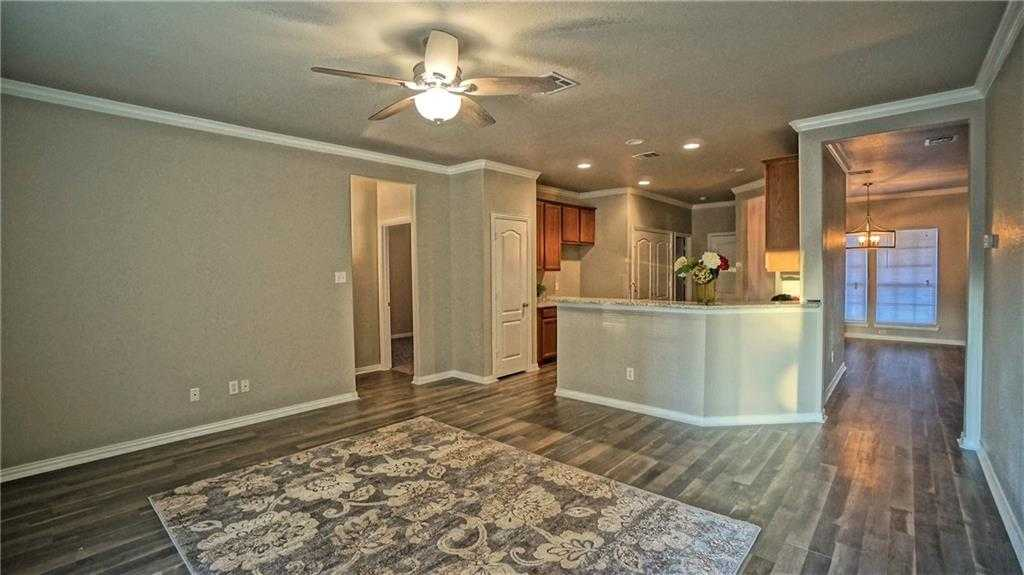 $265,000 - 4Br/2Ba -  for Sale in Farrish Add, Euless