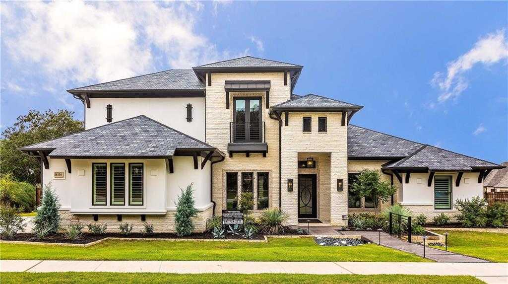 $1,449,750 - 4Br/4Ba -  for Sale in Legacy, Colleyville