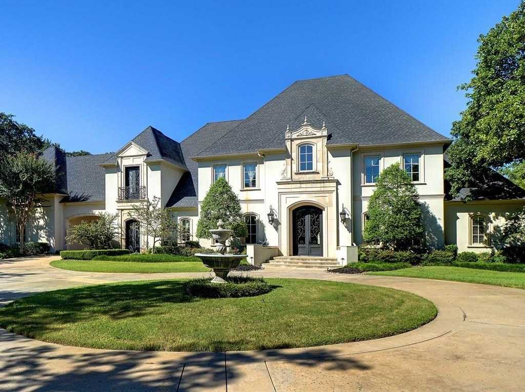 $2,695,000 - 5Br/7Ba -  for Sale in Estates Add, Westlake