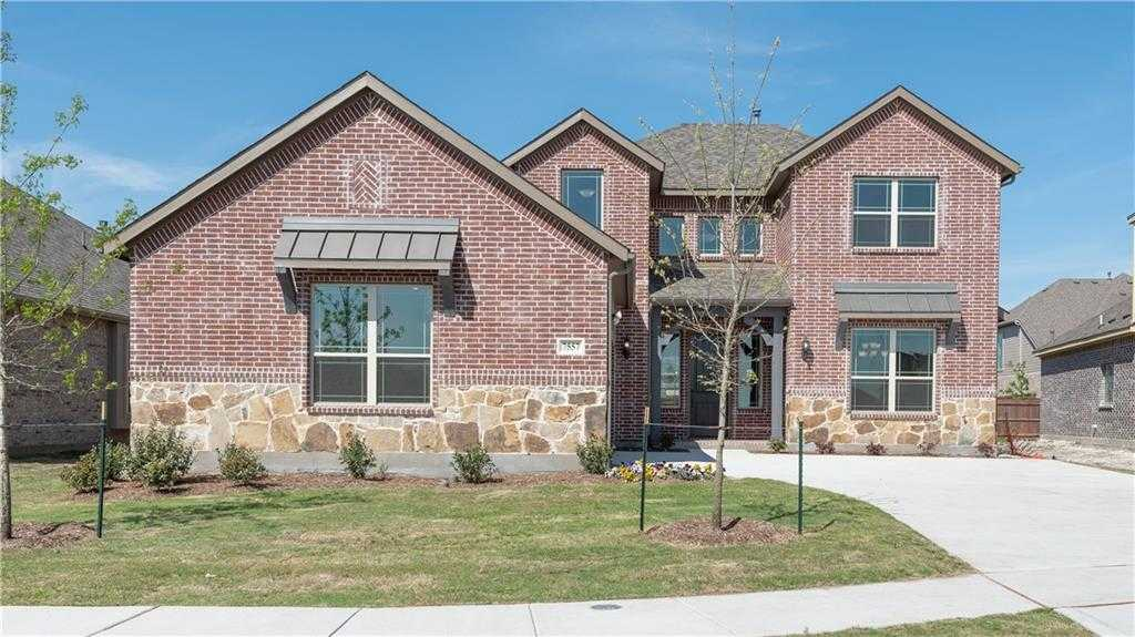 $407,715 - 5Br/3Ba -  for Sale in Clearview Estates, Grand Prairie