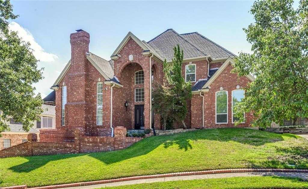 $369,900 - 4Br/3Ba -  for Sale in Mayfair Hills Add, Bedford