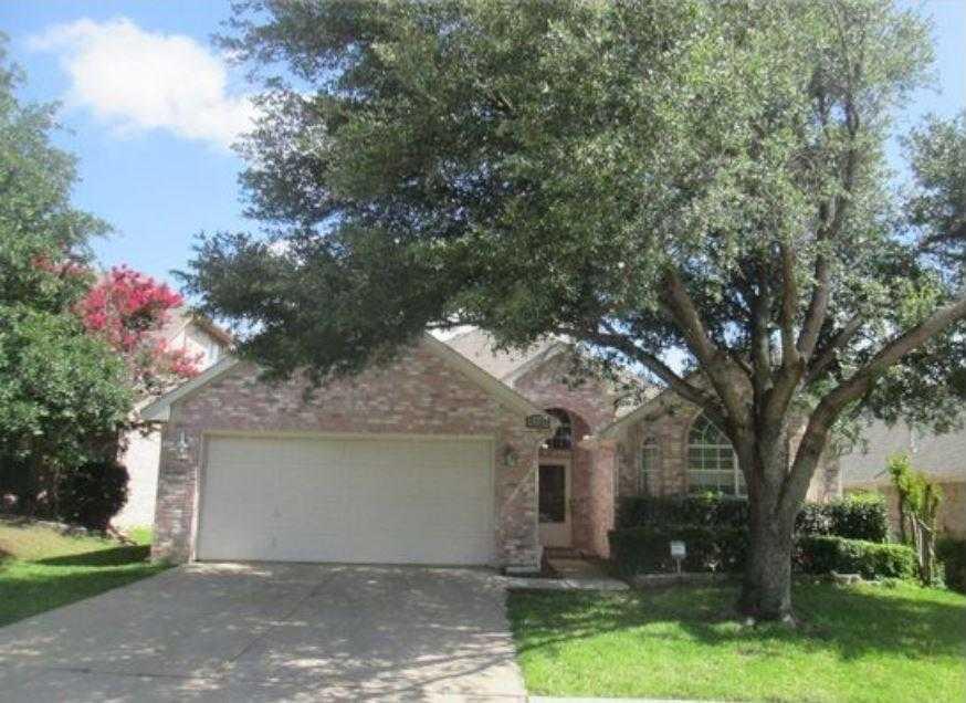$224,888 - 3Br/2Ba -  for Sale in Park Glen Add, Fort Worth