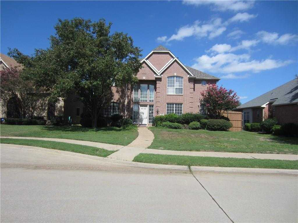 $360,000 - 4Br/3Ba -  for Sale in Village Cottonwood Creek Sec 04, Coppell