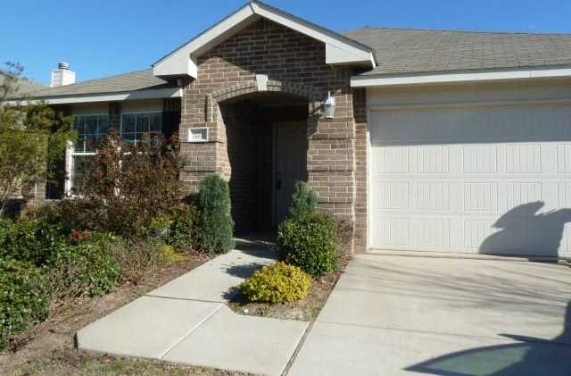 $224,900 - 4Br/2Ba -  for Sale in Timberland Ft Worth, Fort Worth