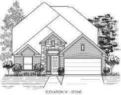$392,292 - 3Br/3Ba -  for Sale in Vista Villas, Lewisville