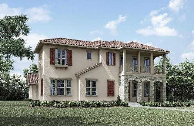 $834,990 - 5Br/6Ba -  for Sale in The Canals At Grand Park, Frisco