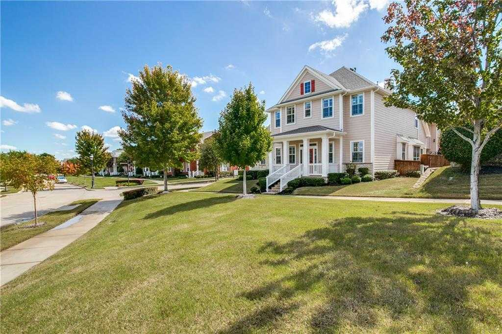 $499,999 - 5Br/5Ba -  for Sale in Home Town Nrh West, North Richland Hills