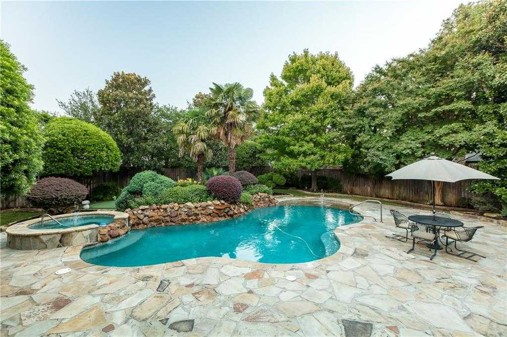 $1,100,000 - 5Br/5Ba -  for Sale in Leyton Grove Add, Colleyville