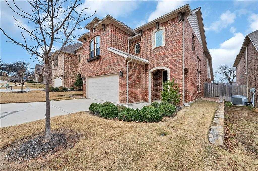 $380,000 - 4Br/4Ba -  for Sale in Avalon Place Add, Bedford