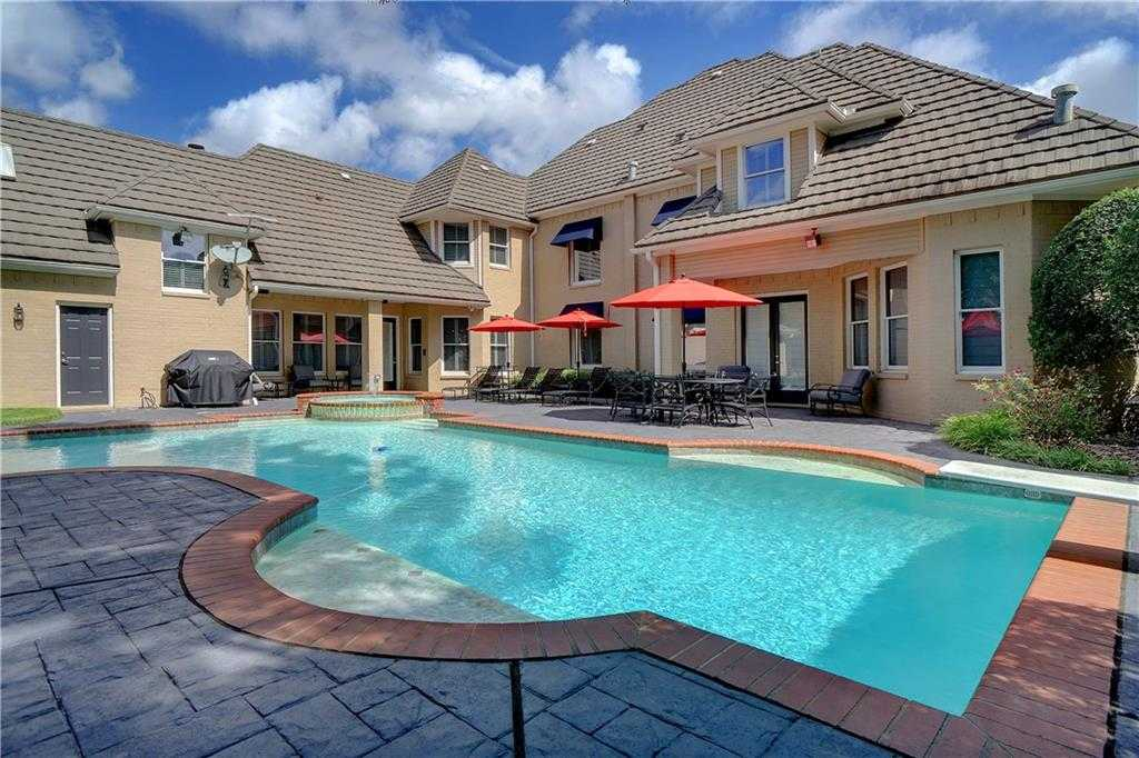 $1,150,000 - 6Br/6Ba -  for Sale in Thornbury, Colleyville