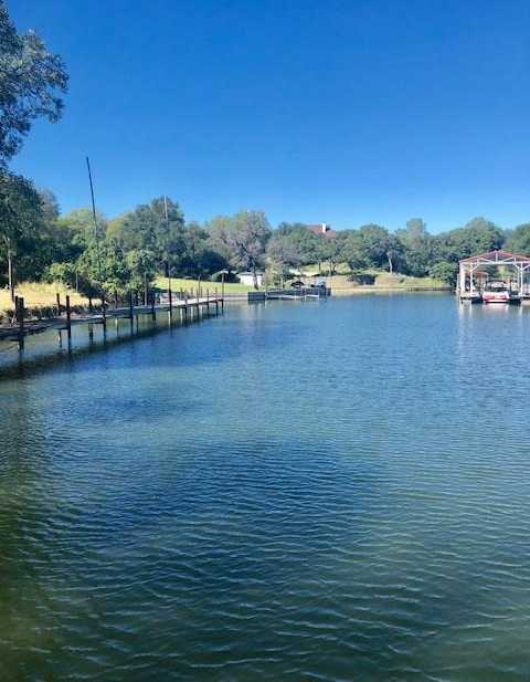 $1,600,000 - Br/Ba -  for Sale in Thomas T. Bailey Survey, Fort Worth