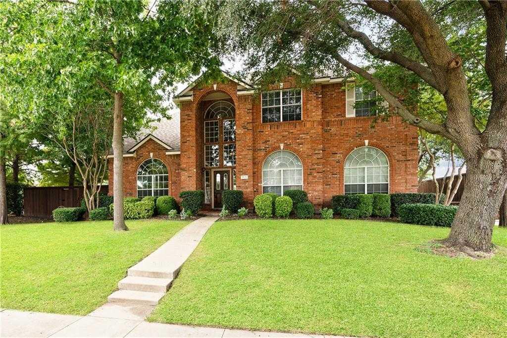 $429,900 - 5Br/4Ba -  for Sale in Wyndsor Estates Ii, Richardson