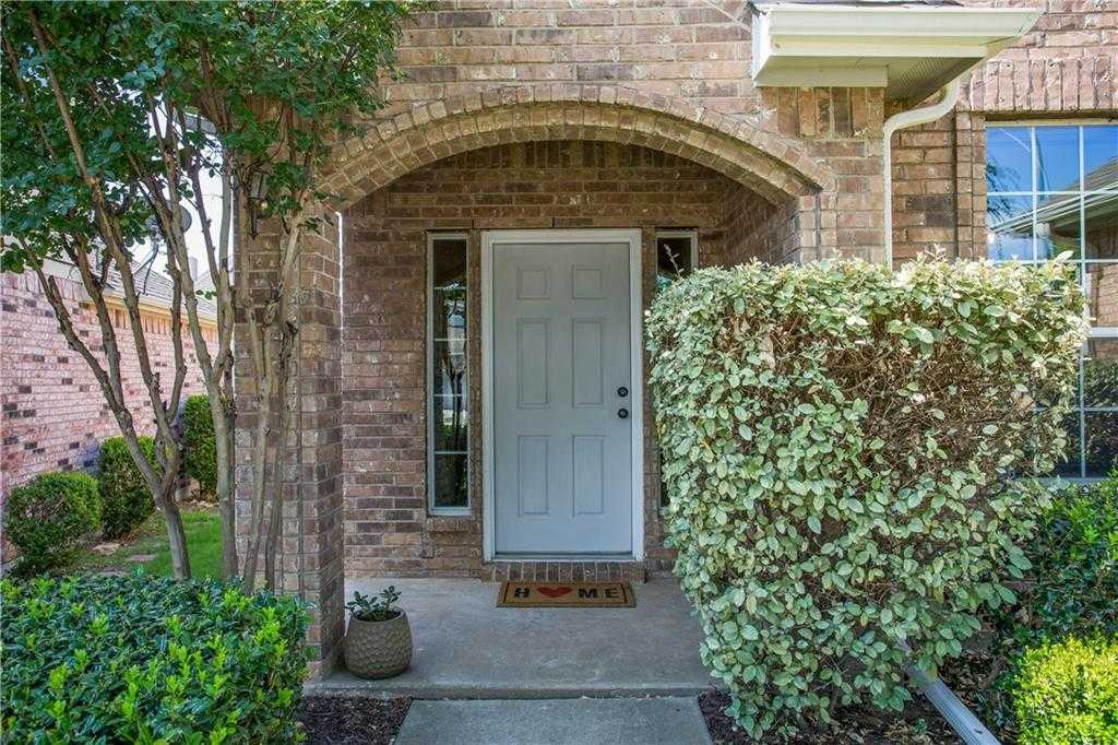 $225,000 - 3Br/3Ba -  for Sale in Coventry Hills Add, Fort Worth