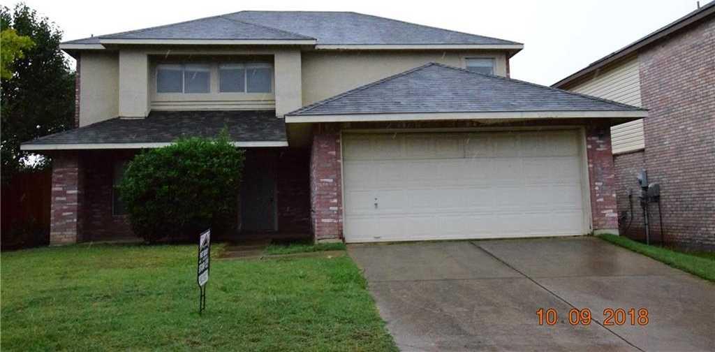 $150,800 - 4Br/3Ba -  for Sale in Arcadia Park Addition, Keller