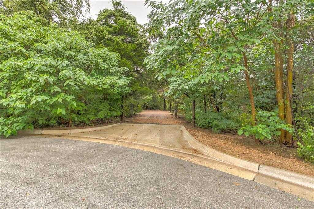 $1,100,000 - 3Br/2Ba -  for Sale in Hughes, Harroll Survey Abstract 656 Tract 2, Colleyville