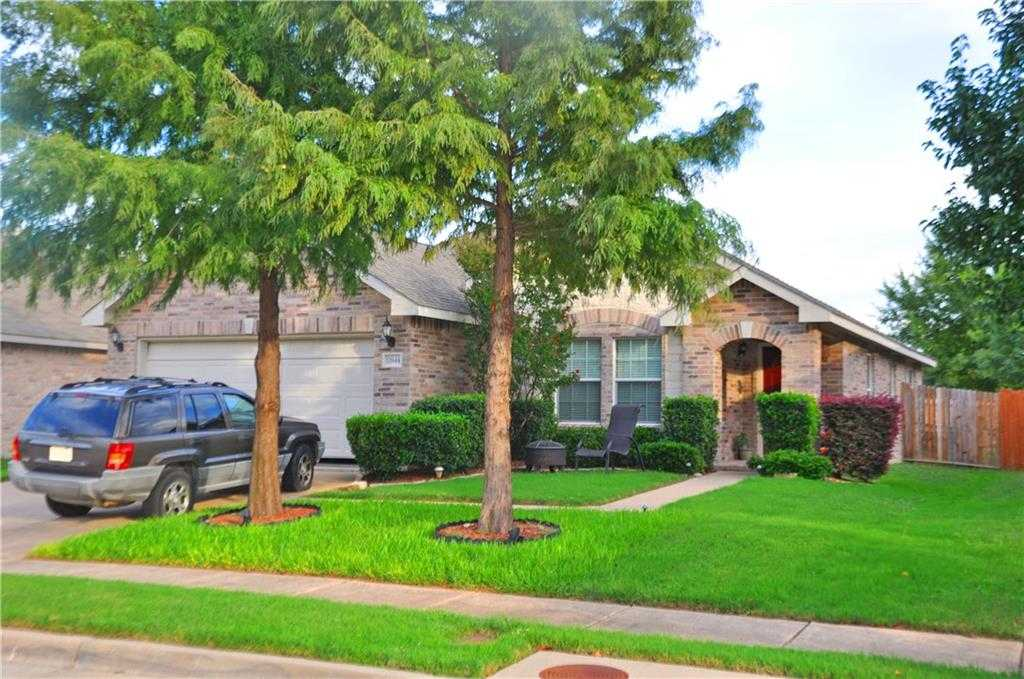 $197,900 - 3Br/2Ba -  for Sale in Timberland Ft Worth, Fort Worth