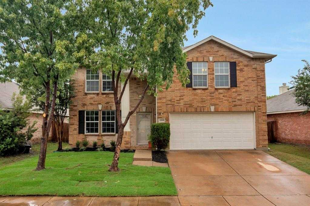 $225,000 - 3Br/3Ba -  for Sale in Timberland Ft Worth, Fort Worth
