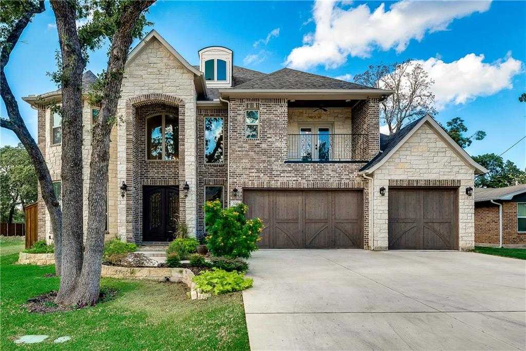 $825,000 - 4Br/6Ba -  for Sale in Irby Add, Coppell
