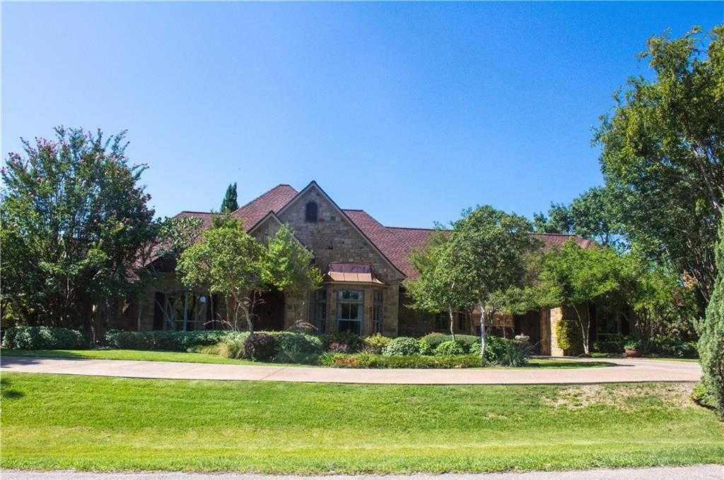 $799,999 - 3Br/4Ba -  for Sale in Covered Bridge Canyon Ii, Fort Worth