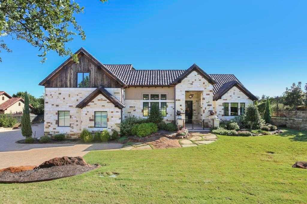 $2,395,000 - 4Br/6Ba -  for Sale in Vaquero Residential Add, Westlake