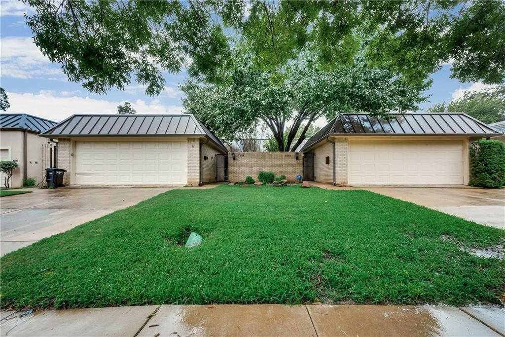 $749,000 - Br/Ba -  for Sale in Buntings Add, Fort Worth