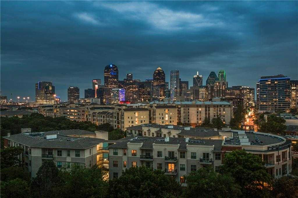 $310,000 - 1Br/1Ba -  for Sale in Latour Condo, Dallas