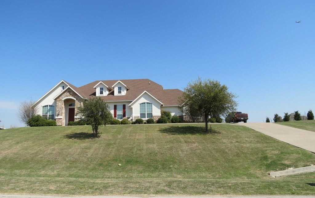 $440,000 - 4Br/4Ba -  for Sale in Lago Vista At Bonds Ranch Add, Fort Worth