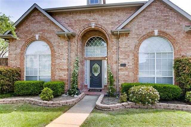 $550,000 - 5Br/4Ba -  for Sale in Oakbend, Coppell