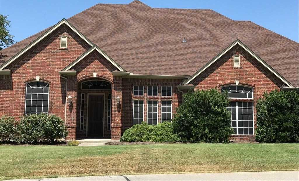 $470,000 - 5Br/3Ba -  for Sale in Harbour View Estates Add, Fort Worth
