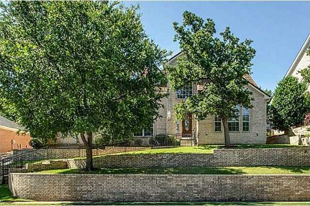 $369,900 - 5Br/5Ba -  for Sale in Trail Lake Estates Add, Euless