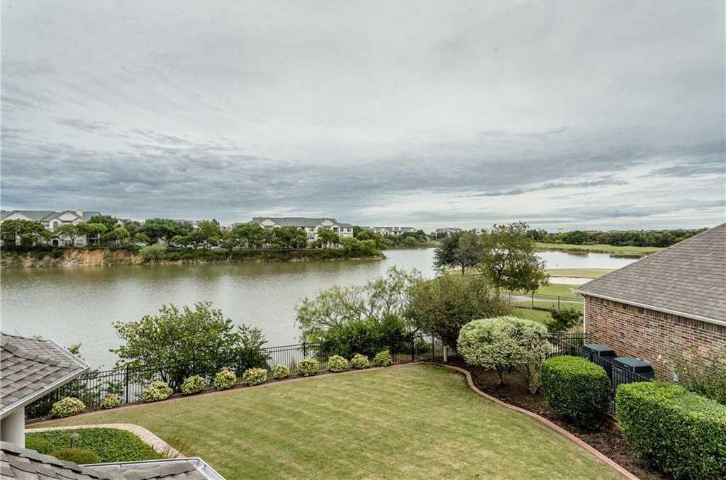 $589,000 - 5Br/5Ba -  for Sale in Estates & Villas At Fossil Crk, Fort Worth