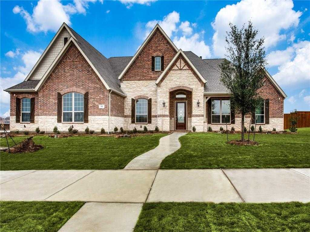 $795,767 - 3Br/3Ba -  for Sale in Gean Estates, Keller