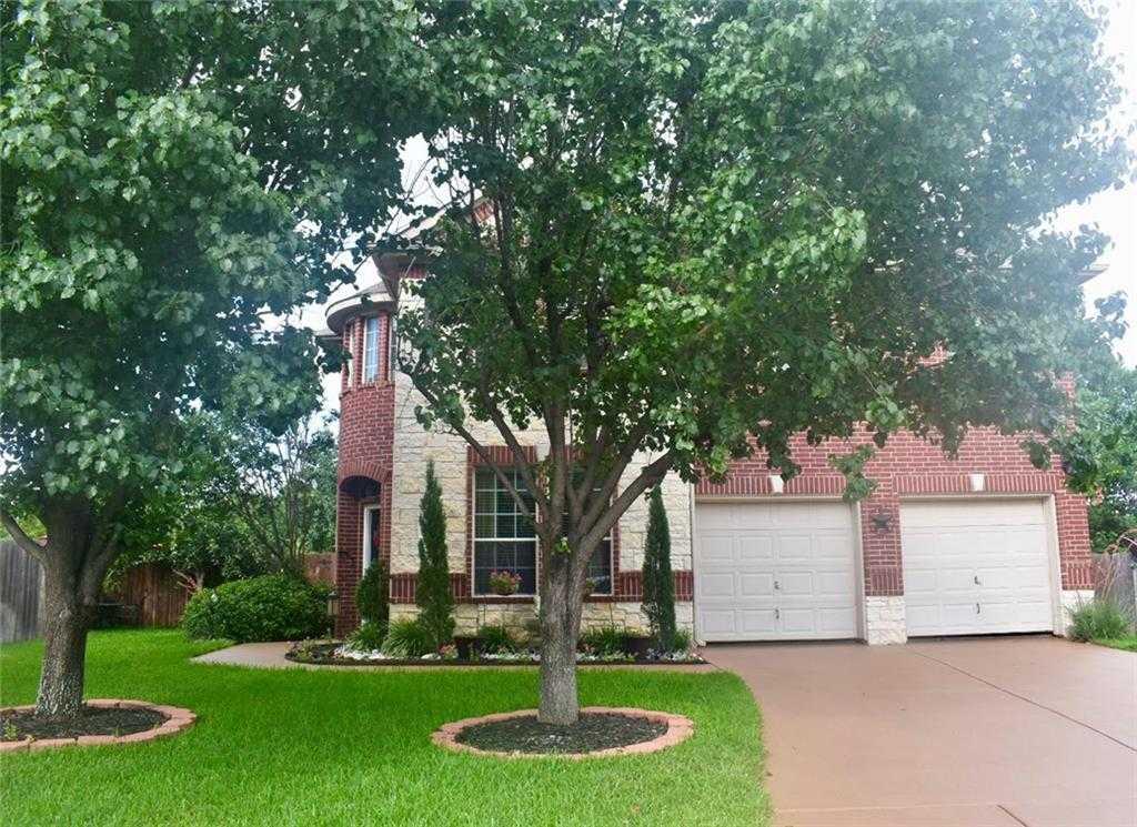 $333,900 - 3Br/3Ba -  for Sale in Park Ridge Estates Add, Hurst