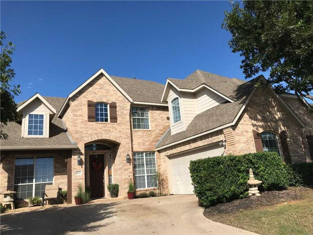$359,000 - 4Br/4Ba -  for Sale in Crawford Farms Add, Fort Worth