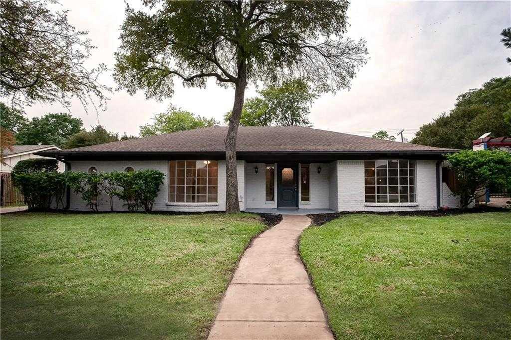 $338,900 - 3Br/2Ba -  for Sale in Bedford Ranch Estates, Bedford