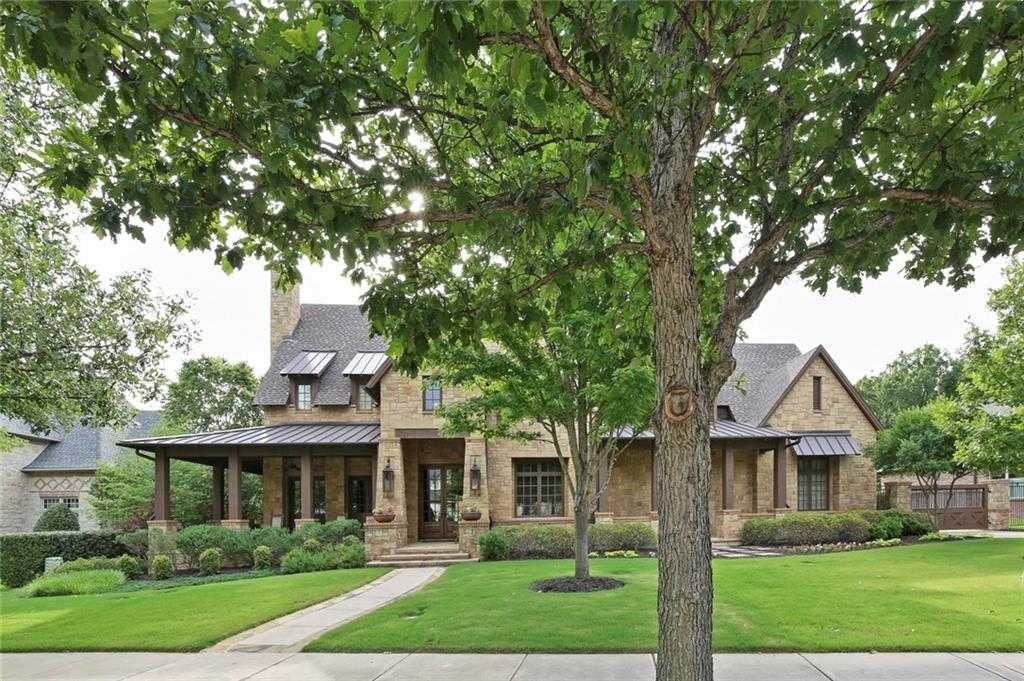 $1,645,000 - 6Br/7Ba -  for Sale in Westmont Add, Colleyville