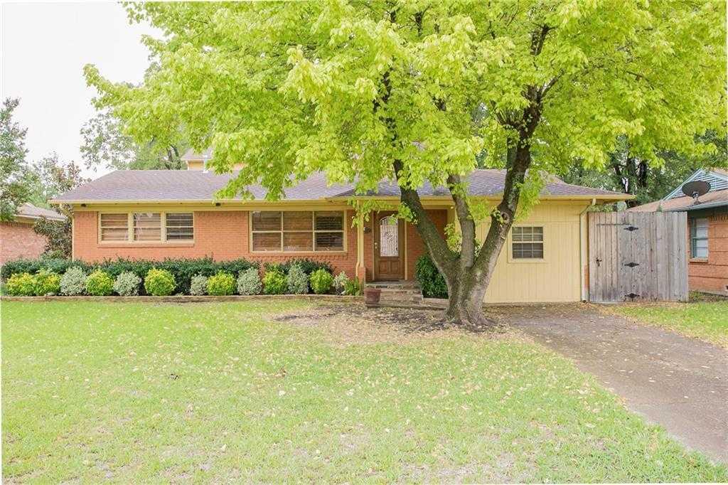 $409,950 - 6Br/4Ba -  for Sale in Richardson Heights 01, Richardson