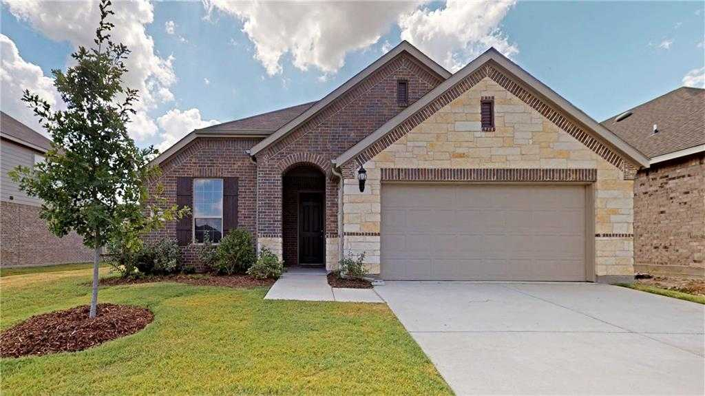 $309,990 - 4Br/2Ba -  for Sale in Fairways Of Champion Circle, Fort Worth