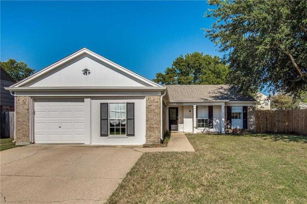 $188,000 - 4Br/2Ba -  for Sale in Summerfields Add, Fort Worth