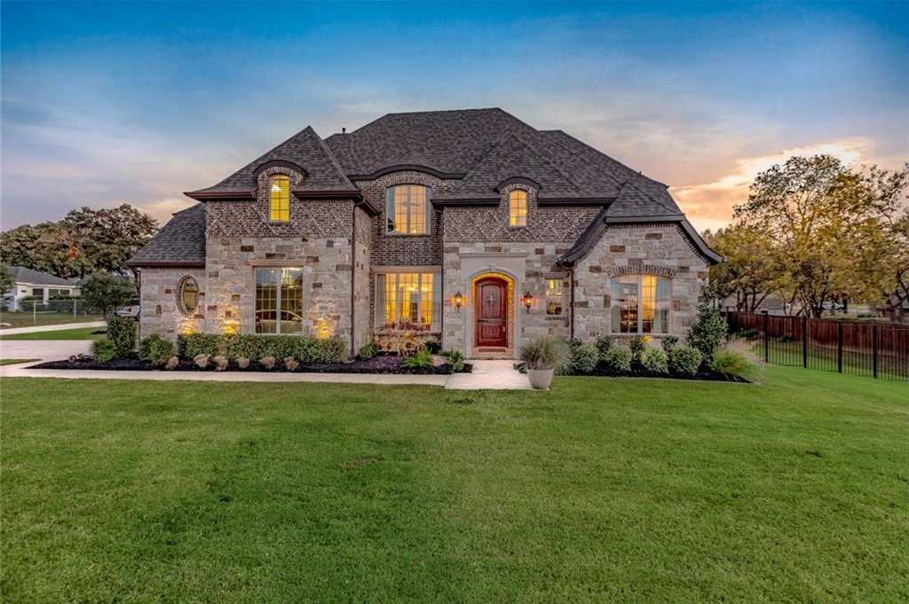 $835,000 - 5Br/7Ba -  for Sale in Bridgewood, Keller