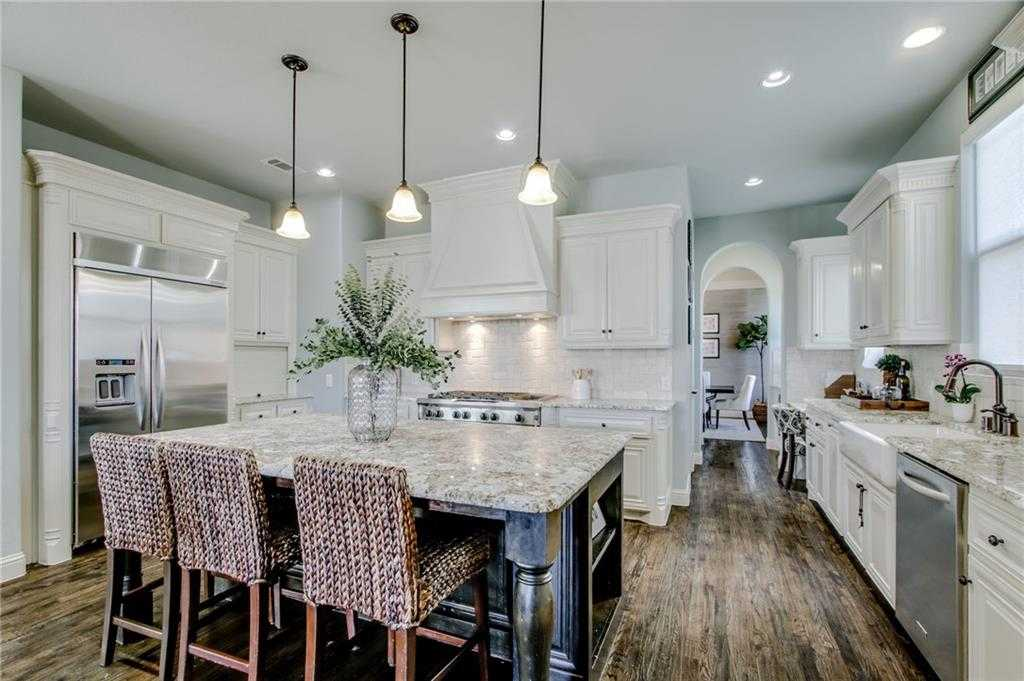 $899,000 - 6Br/8Ba -  for Sale in Covington Add, Colleyville