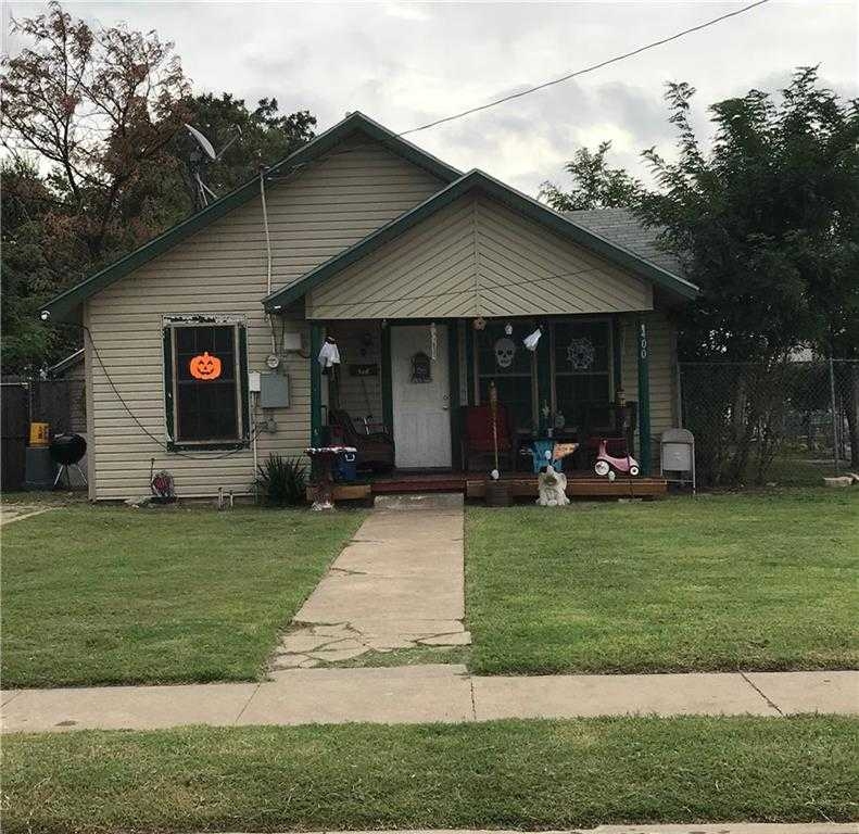 $249,000 - Br/Ba -  for Sale in Carsons Sub, Fort Worth