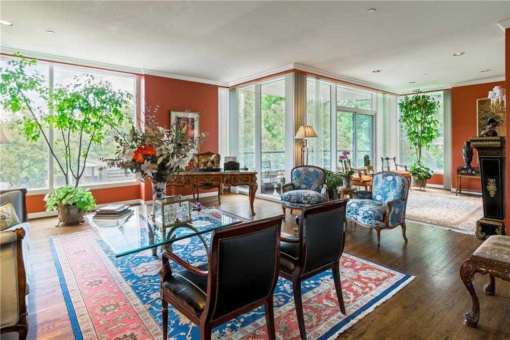 $725,000 - 2Br/2Ba -  for Sale in The Claridge Condos, Dallas