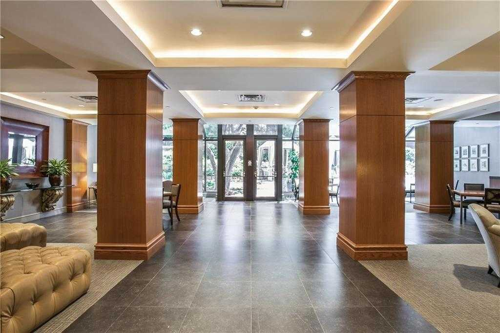 $460,000 - 2Br/2Ba -  for Sale in Latour Condo, Dallas