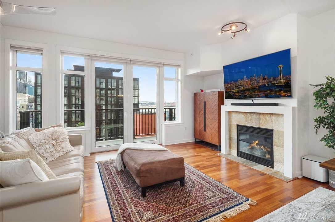Best Quality Seattle Homes For Sale