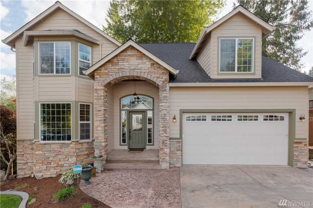 Homes For Sale In Longview Heights Jessica Baker Coldwell Banker