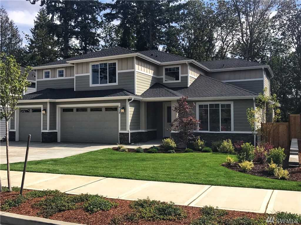 $1,499,990 - 5Br/4Ba -  for Sale in Issaquah, Issaquah