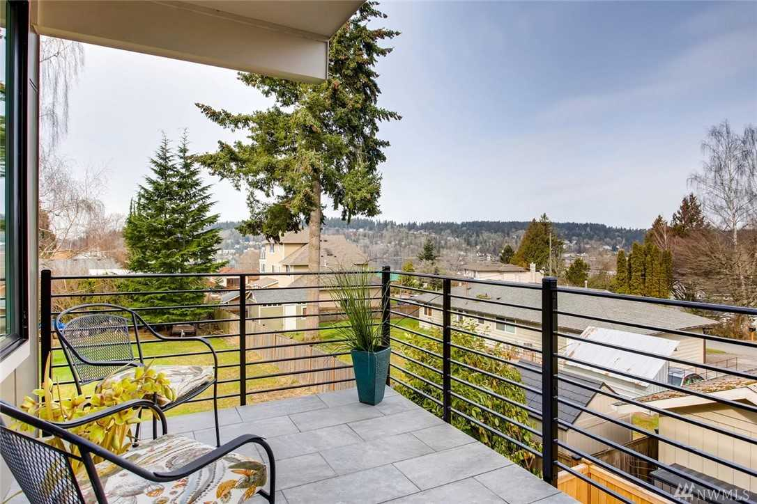 Homes for Sale in Renton   ACRES Property Management